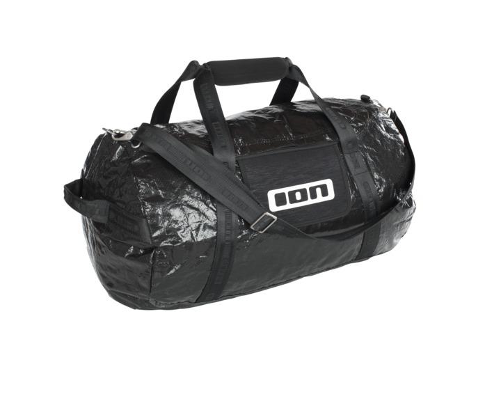 Universal Duffle Bag