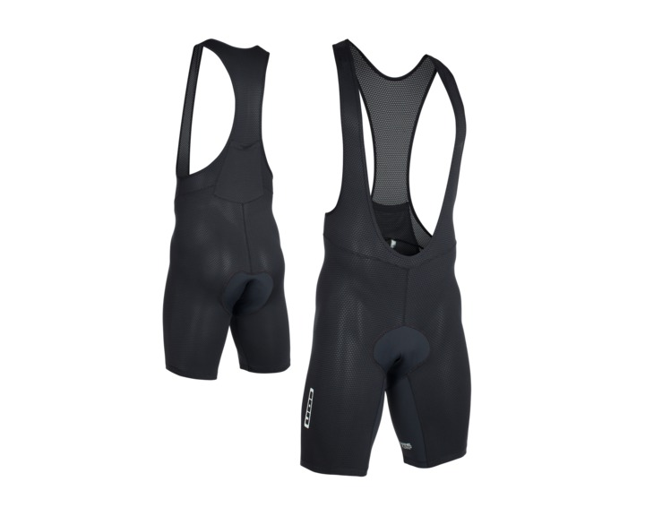 In-Bibshorts Paze Amp