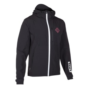 Softshell Jacket Carve
