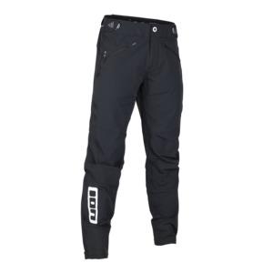 Softshell Pants Impact