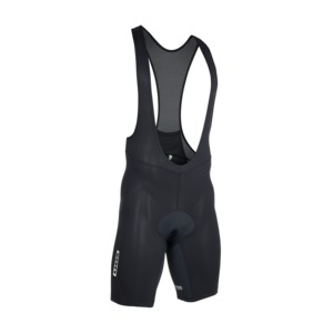 In_Bibshorts Paze_Amp
