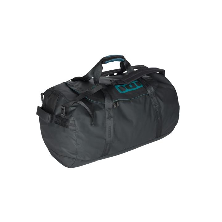 Suspect Bag