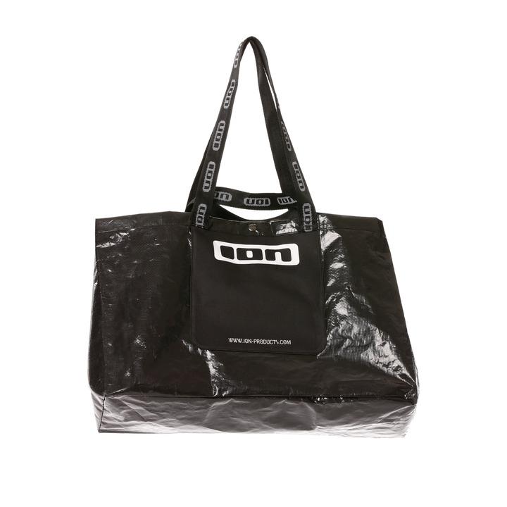 Universal Utility Bag w/o Zip