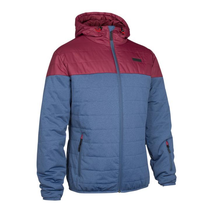 Jacket Prime
