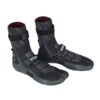 Ballistic Boots 3/2
