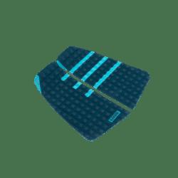 Surfboard Pads Stripe 2pcs