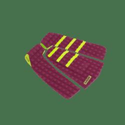 Surfboard Pads Stripe 3pcs