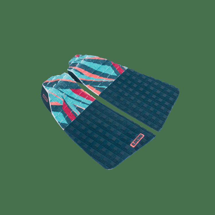 Surfboard Pads Muse (2pcs) (OL)