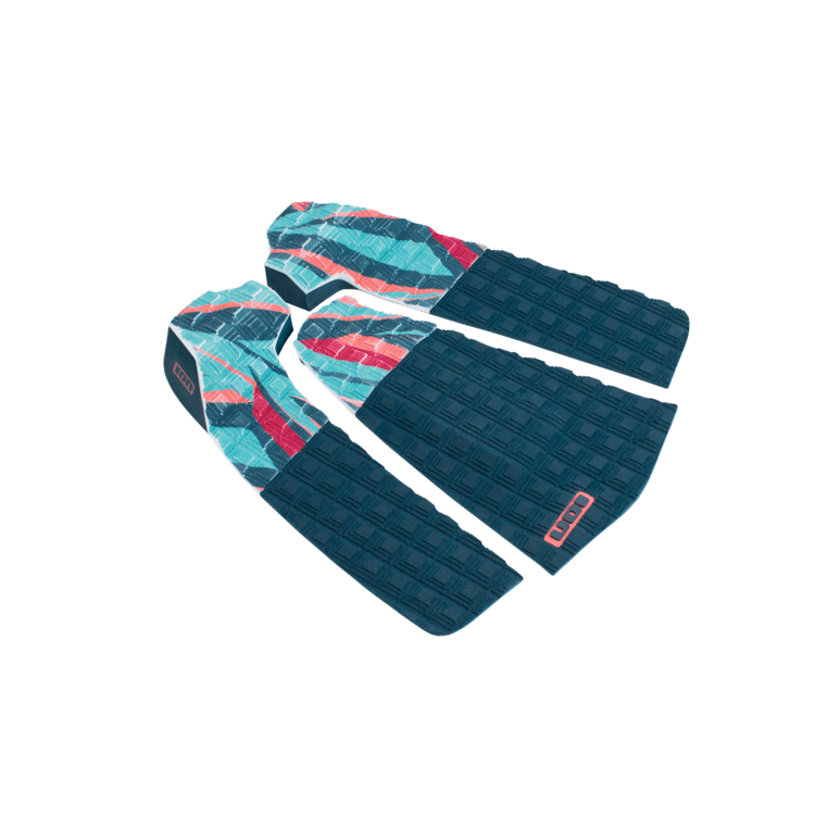 Surfboards Pads Muse 3pcs