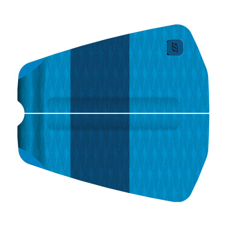 Traction Pad Back 7mm