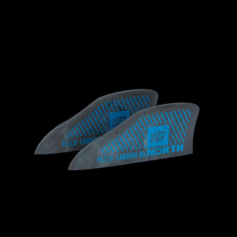Finset Carbon 30 WK2.0 / FS4.5/ FS5.0