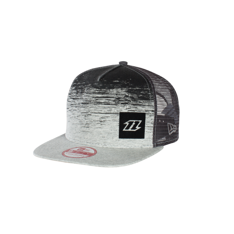 NEW ERA CAP 9 FIFTY FADE