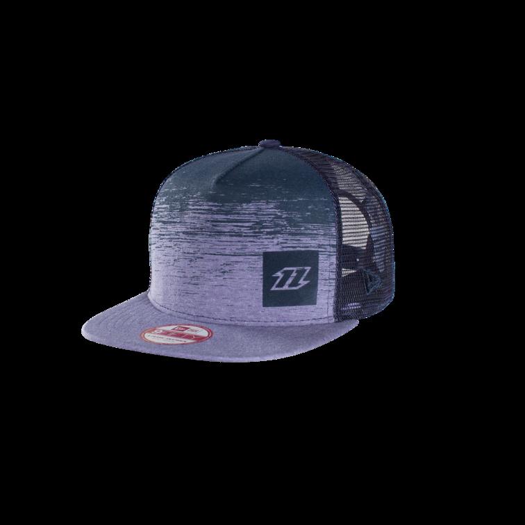 NEW ERA CAP 9 FIFTY FADE