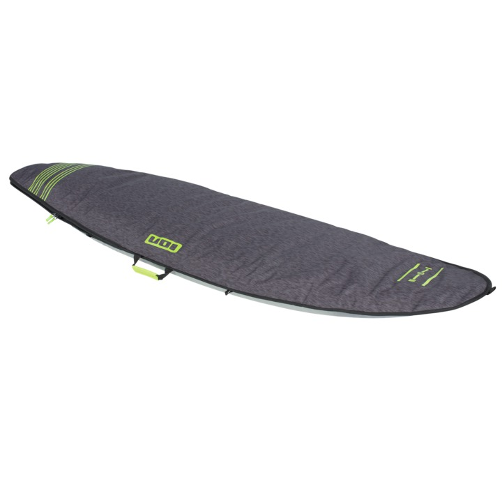 SUP CORE_Boardbag