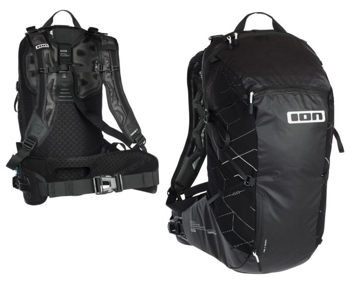 Backpack Transom 24