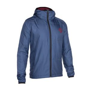 Insulation Jacket Radiant