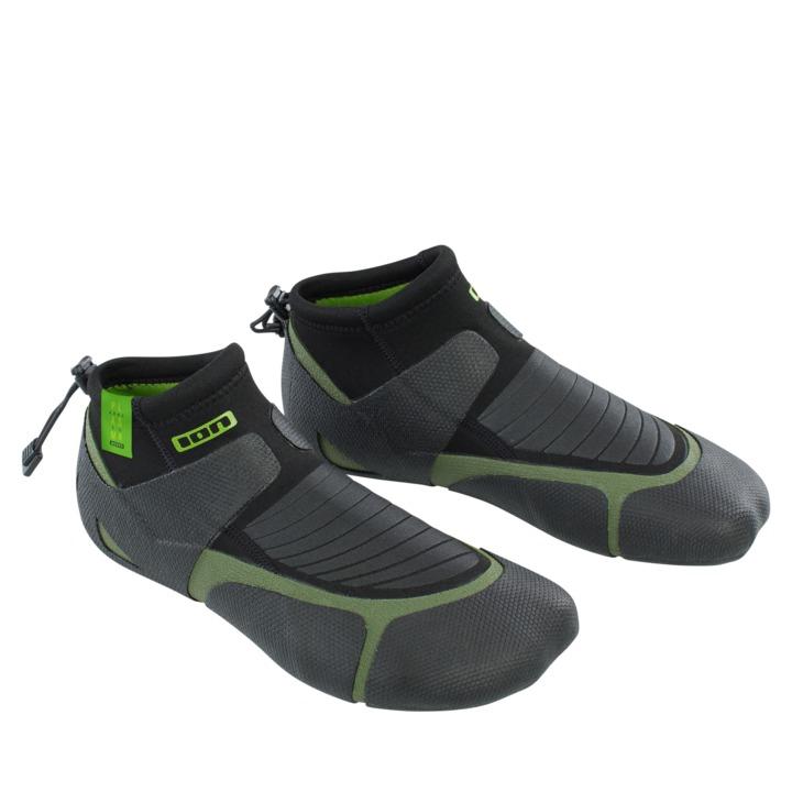 Plasma Shoes 2.5 NS