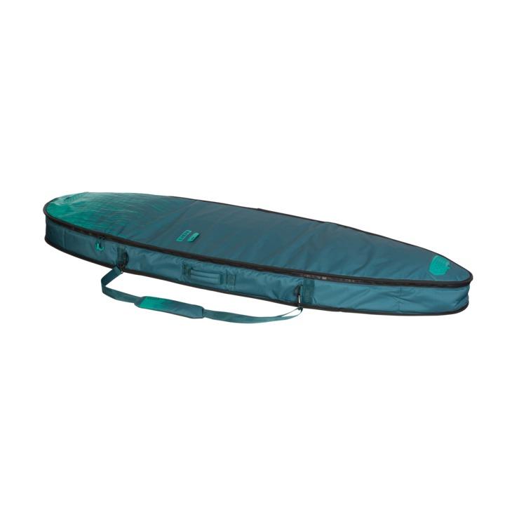 Surf TEC_Double Boardbag