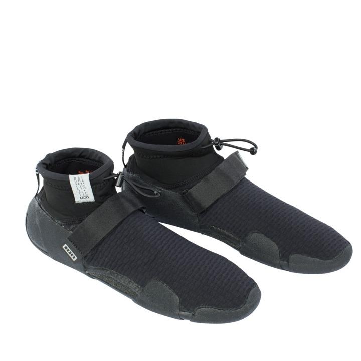 Ballistic shoes 2.5 RT