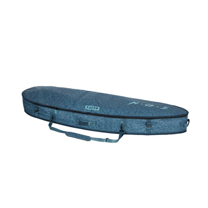 Surf CORE_Triple Boardbag