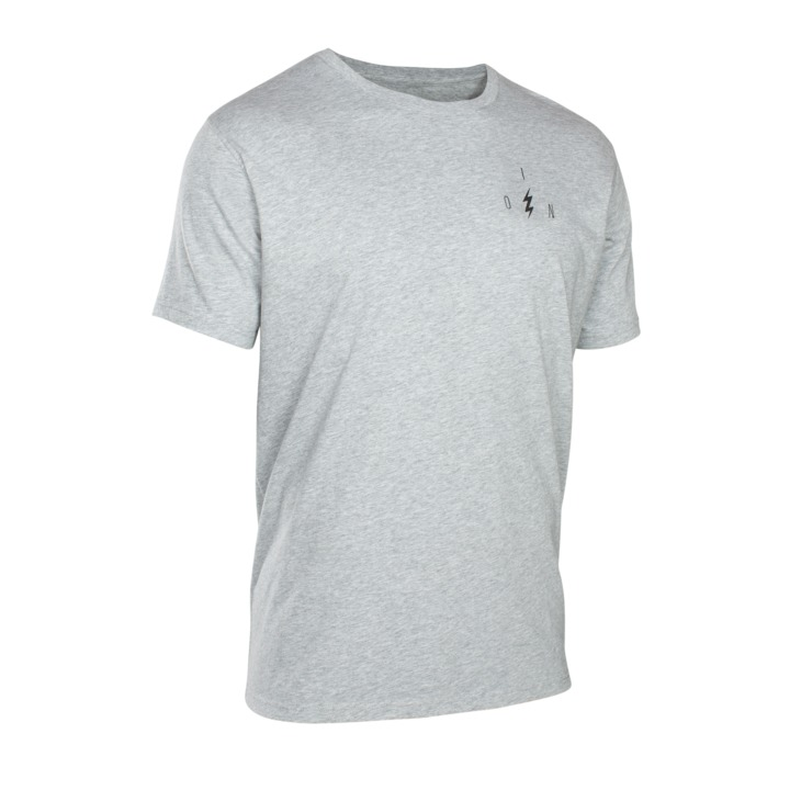 Tee SS Elements