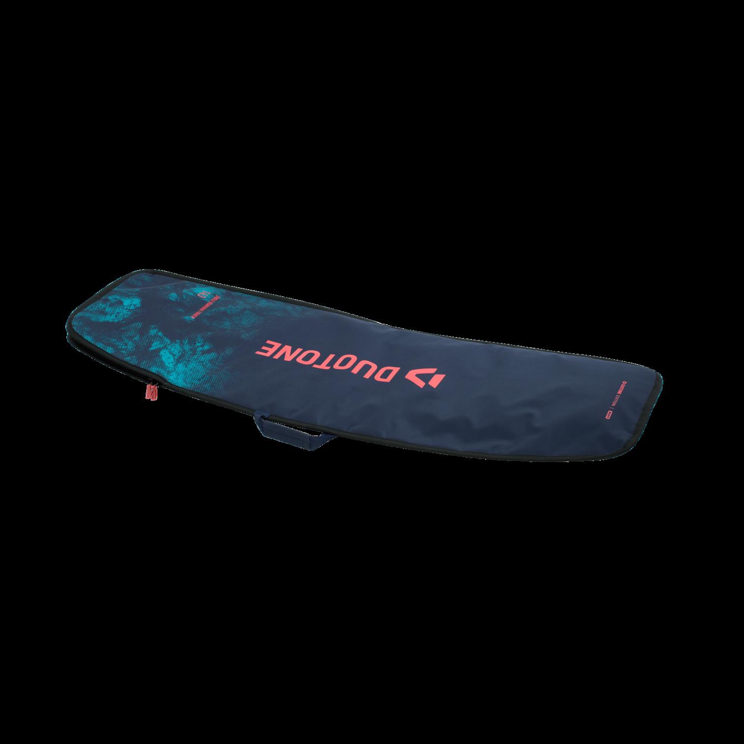 Single Boardbag Twintip