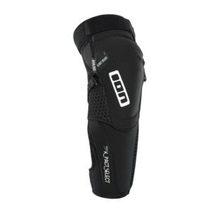 Bike Body Protection Knee Shin Elbow Hip Ion