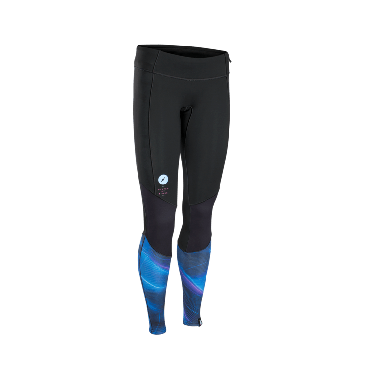 Muse Long Pants 1.5