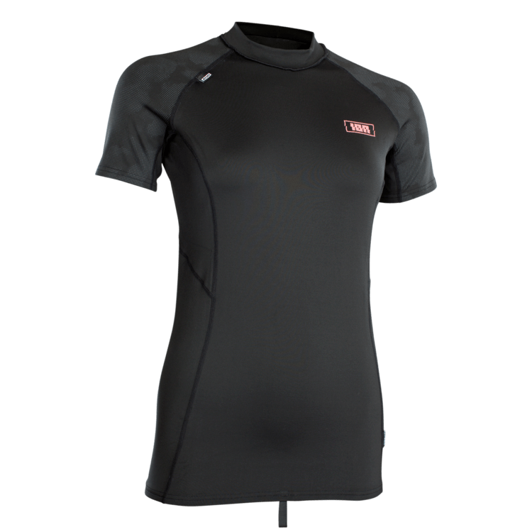 Thermo Top SS WMS