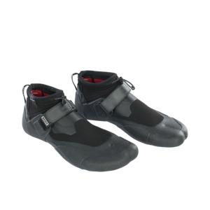 Ballistic Shoes 2.5 IS