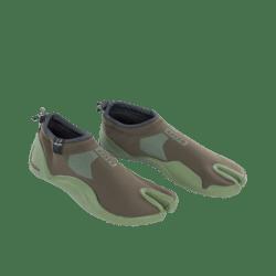 Ballistic Toes 2.0 ES