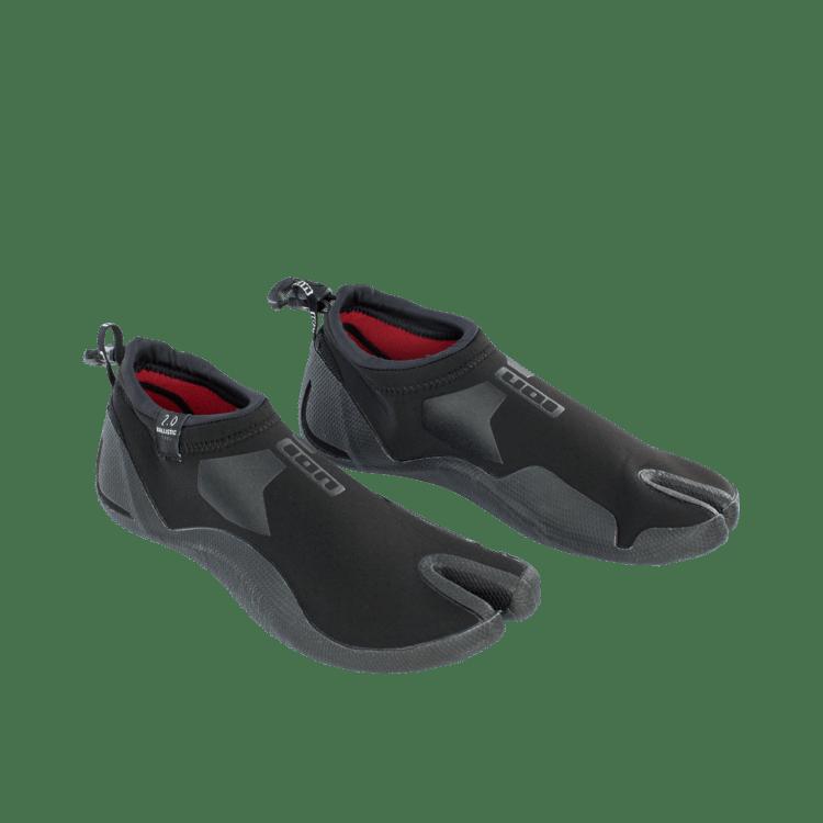 ION Ballistic Toes 2.0 ES dark Blue 43-44//10