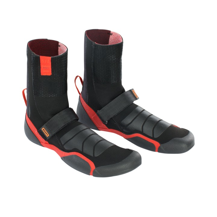 Magma Boots 3/2 RT