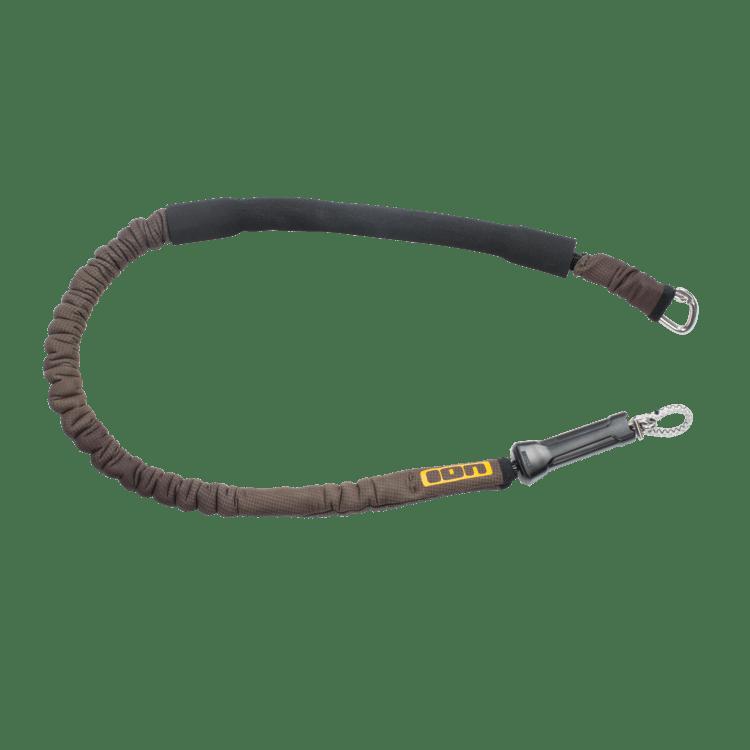 Handlepass Leash 2.0