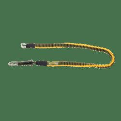 Handlepass Leash 2.0 webbing (OL)