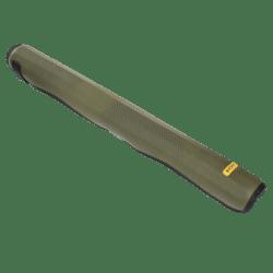 Mast / Board Protecto