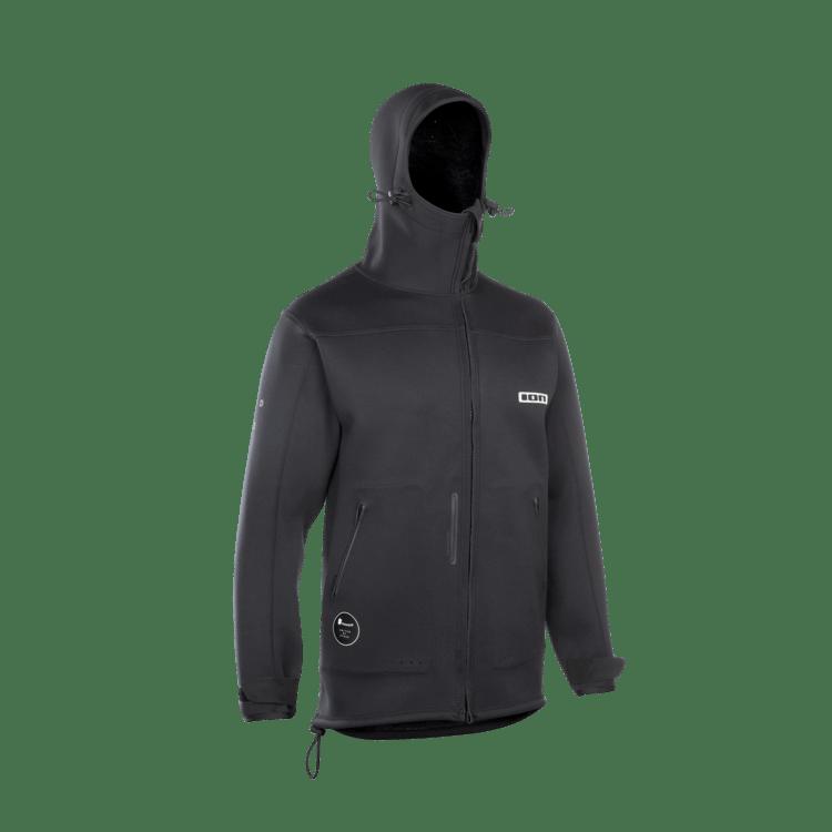Neo Shelter Jacket Core