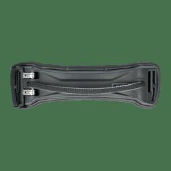 C-Bar Slider 3.0
