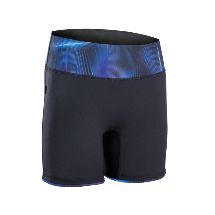 Muse Shorty Neo Pants