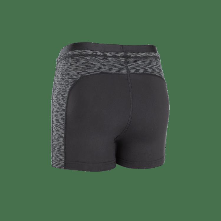 Muse Shorty Rashguard Pants