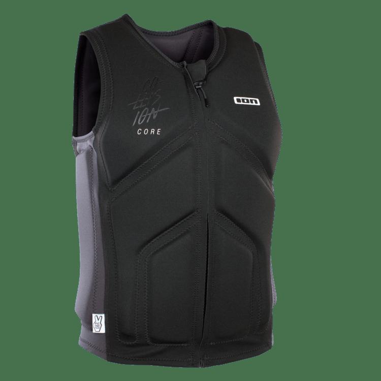 Collision Vest Core FZ