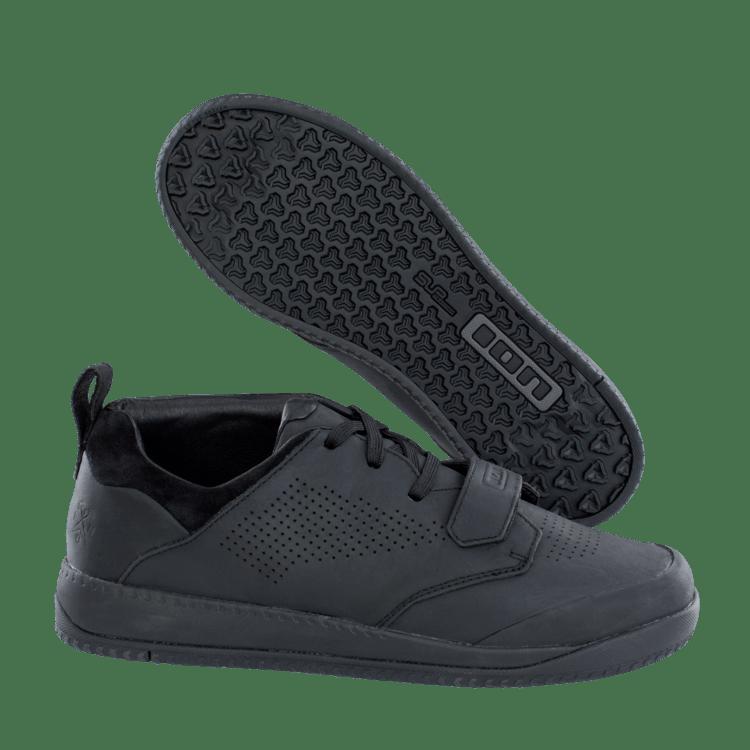 Shoe Scrub Select