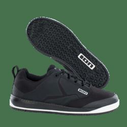 Shoe Scrub