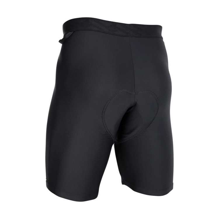 In-Shorts Plus