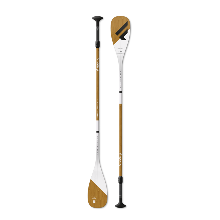 Bamboo Carbon 50 Adj