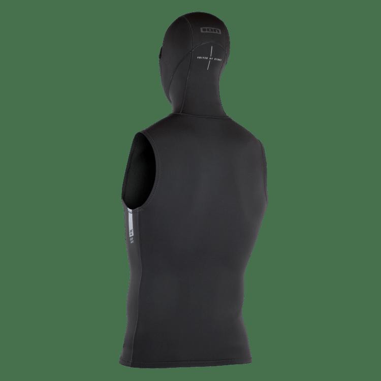 Hooded Neo Vest 2/1