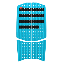 Traction Pad Pro Front