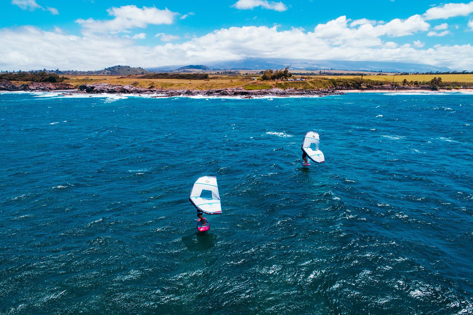 Klaas Sky SkySUP Wing DJI 0113-Maui2019-Fanatic-Duotone-marcusfriedrich.media