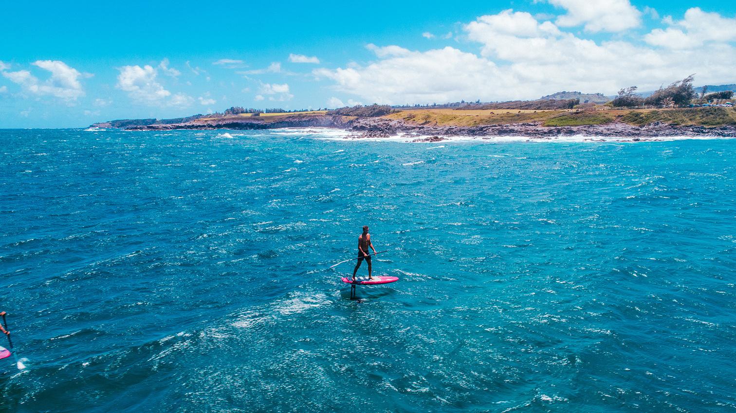 Arthur SkySUP DJI 0072-Maui2019-Fanatic-Duotone-marcusfriedrich.media