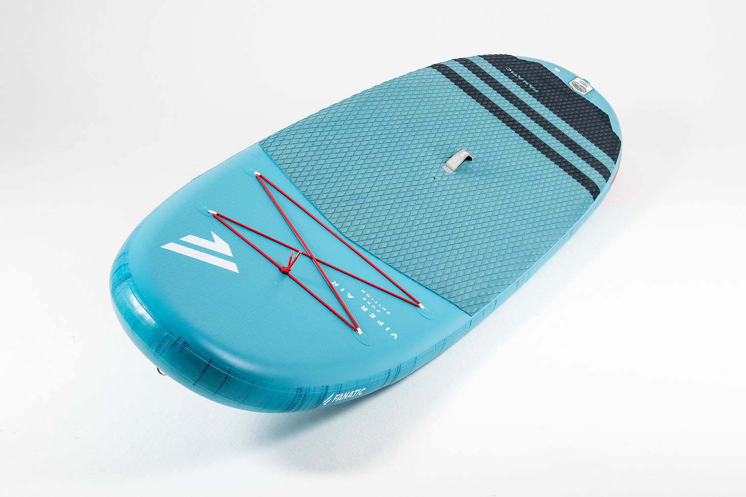 Viper Air Windsurf